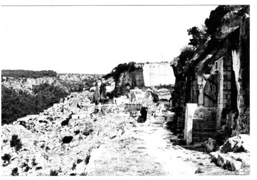 macerie via  antico santuario e cappella.jpg